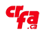 http://www.crfa.ca